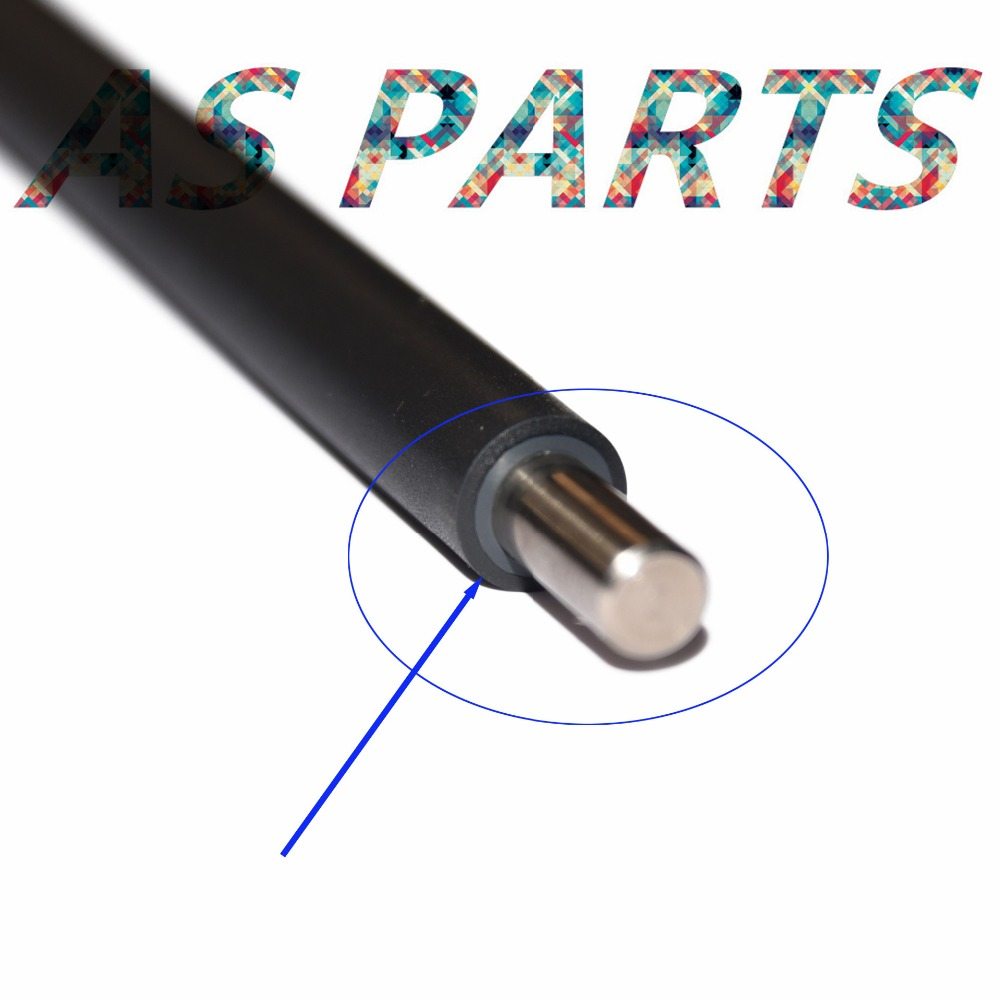 2 * PCR первичный зарядный ролик для Kyocera FS2100 FS4100 FS4200 FS4300 M3040 M3540 M3550 M3560