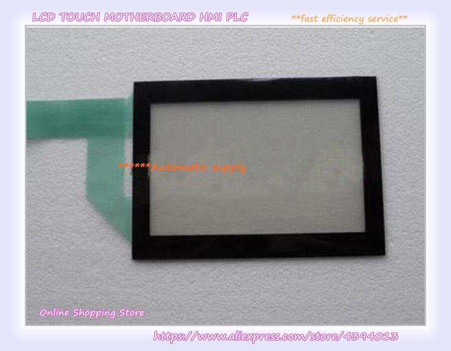 New original offer touch screen panel GP450-EG12 original new offer 10 1 hmi touch screen panel mt4522t