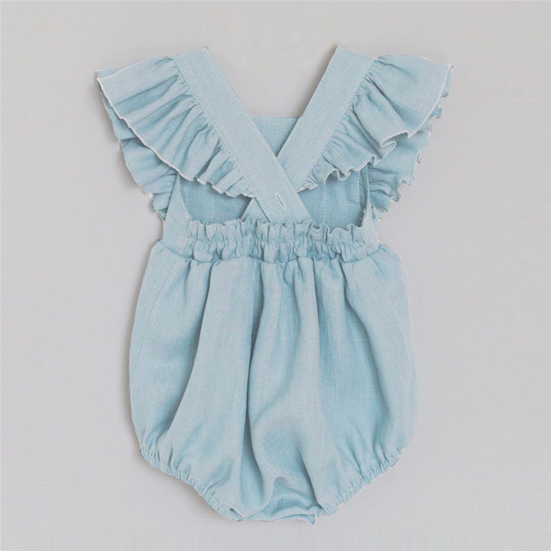 baby girl rompers 1 (82)
