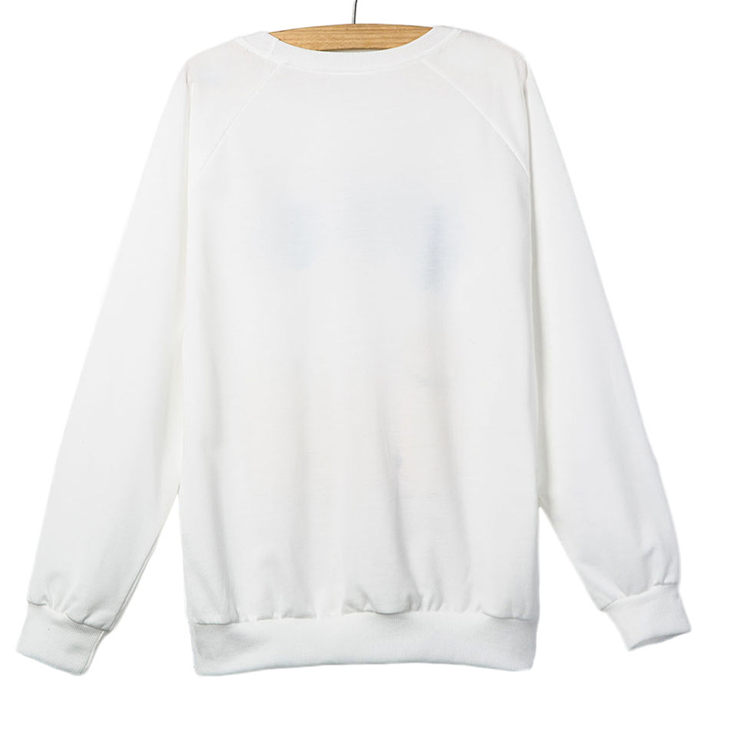 sweatshirts style Picture - More Detailed Picture about Cute ...