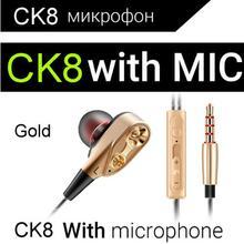 Fone de ouvido Super Bass fone de ouvido com Microfone de Alta Fidelidade Fones de Ouvido Para iPhone Samsung Xiaomi Huawei ipd Com fones de ouvido Microfone