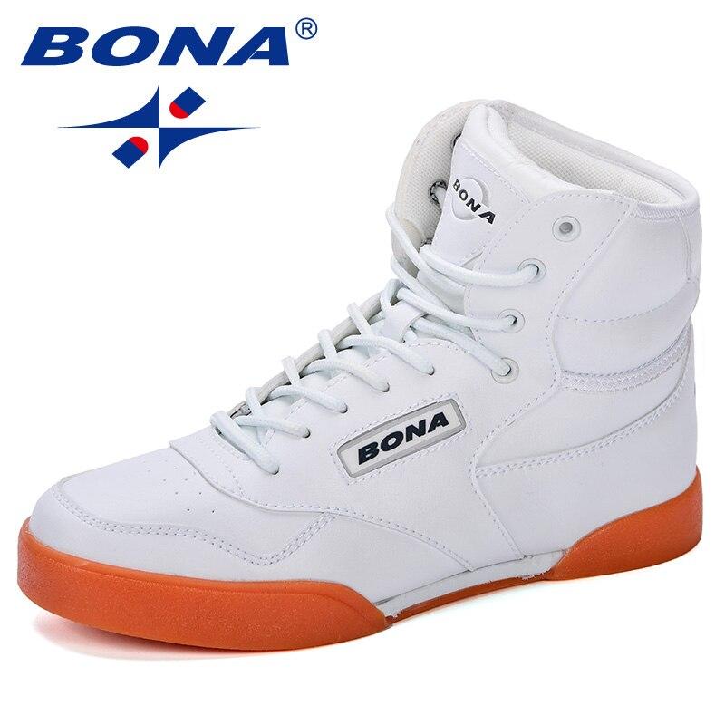 79ab9a04163 BOAN-2018-Vrouwen-Sneakers-Vrouwen-Skateboarden-Schoenen -Comfortabele-Zapatillas-Hombre-Deportiva-Outdoor-Sport-Schoenen -Voor-Vrouwen.jpg