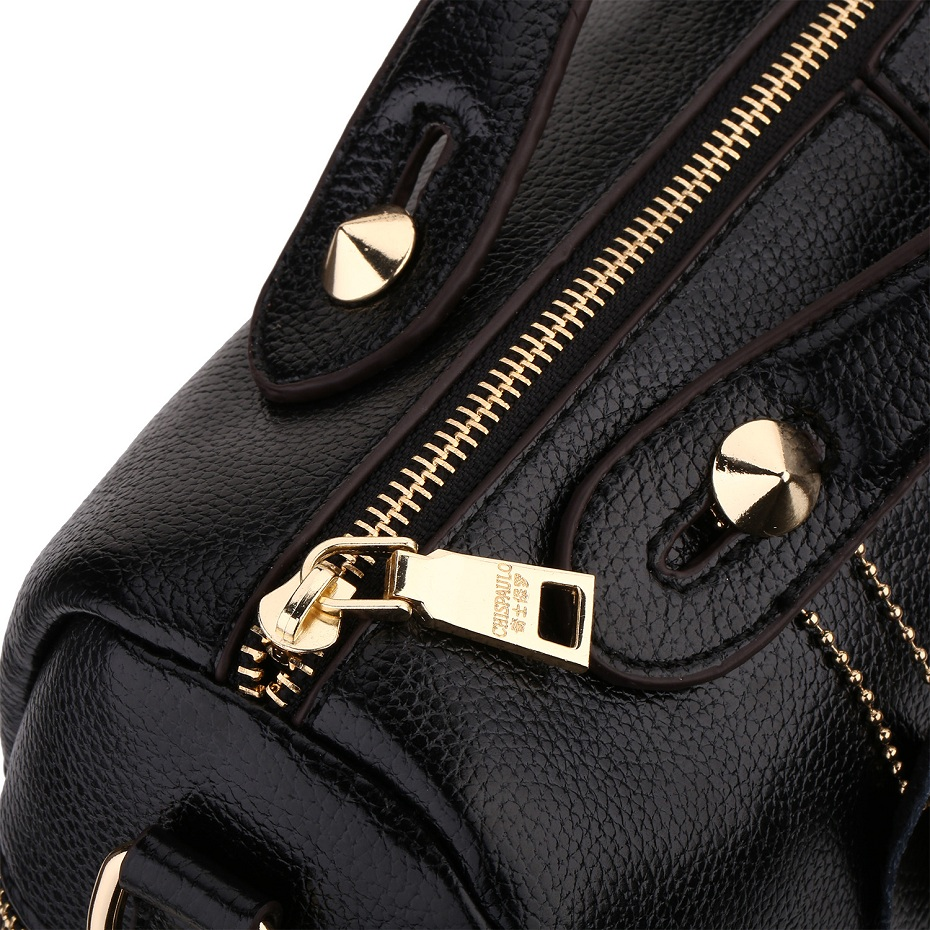Quality discount Genuine Bags