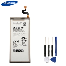Original Samsung Replacement Phone Battery EB-BG892ABA For Galaxy  S8 Active Authenic Rechargeable 4000mAh