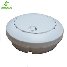 300Mbps MT7620N chipset OpenWrt ceiling Access Point wifi Router fast installation for hotel restaurant 8MB/FLASH+64MB/RAM(China (Mainland))