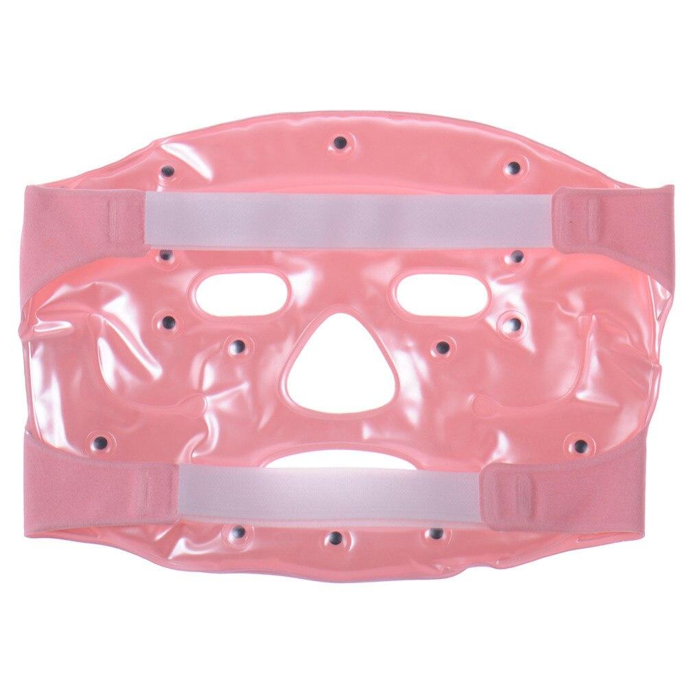 Gel de Emagrecimento Beleza Massagem Facial Fino Remover