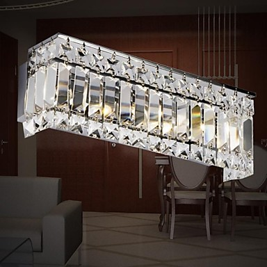 Modern LED Crystal Wall Lamp Light With 3 Lights For Bed Living Room Wall Sconce 100% new and original e3c lda11 ormon photoelectric switch 12 24vdc 2m