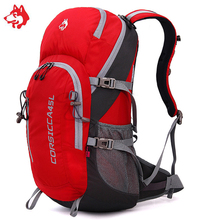 Outdoor Bicycle Backpacks Bag