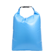 10L Portable Drifting Diving Dry Bag Compression Storage Hiking Outdoor Camping Supplies Ultra Light Waterproof