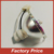 De alta Calidad de Proyección Lámpara 5J. J0A05.001 SHP132 Montaje para MP515 MP515ST ect.