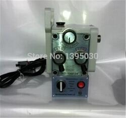1pc 380v zasilanie/wiertarka zasilanie/łatwe sterowanie Auto maszyna podająca