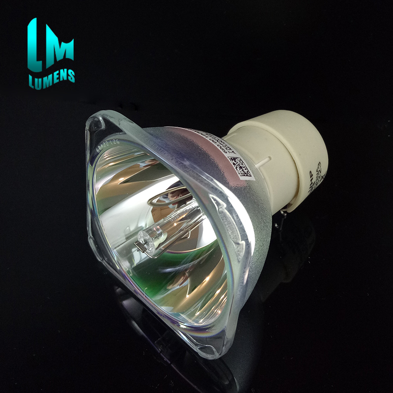 100% New EC.JDW00.001 Original for ACER S1210 projector bulb High brightness Long life 180 days warranty shp110 compatible projector lamp bulb 030wj for sharp xr 40x xr 30x xr 30s free shipping 180 days warranty