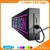 LLDP10-16128RGB Publicidade Levou Placa de Exposição Programável USB Letras de Cor Cheia SMD Rolagem Levou Exibição