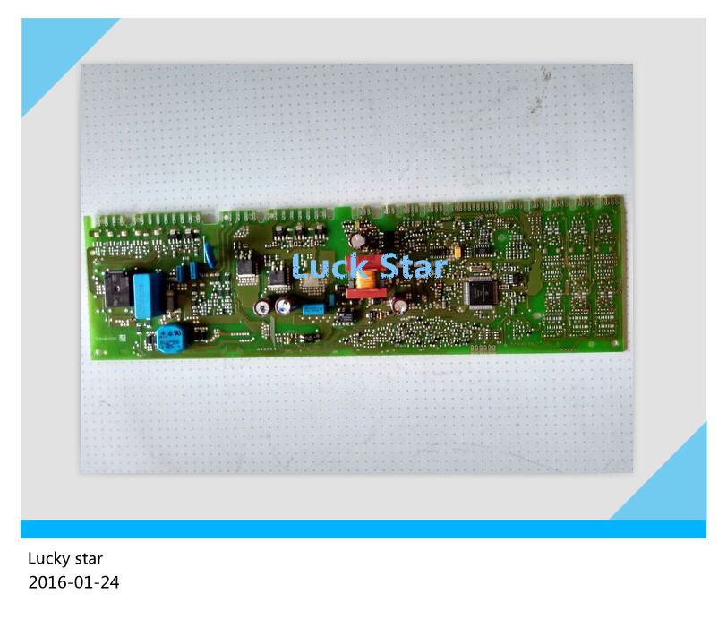 95% new for Siemens good working High-quality for refrigerator Computer board 5560002981b board focus on grammar 4 an integrated skills approach cd rom