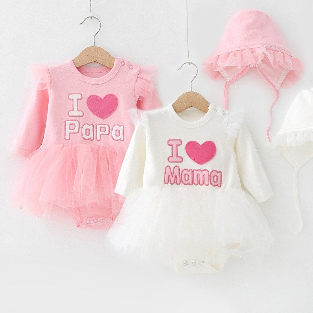 Mamas /& Papas Toddler Conjunto para Ni/ñas