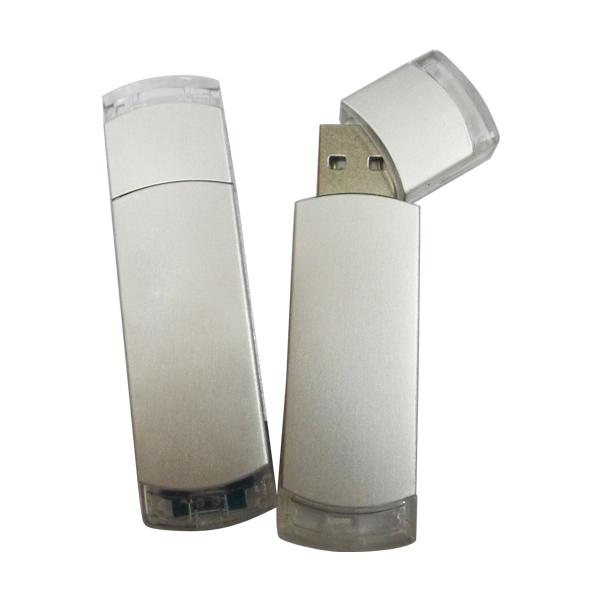 Frete grátis retângulo de plástico de alta capacidade usb thumb vara pen drive 128 gb usb 3.0 com certificações do ce rohs fcc