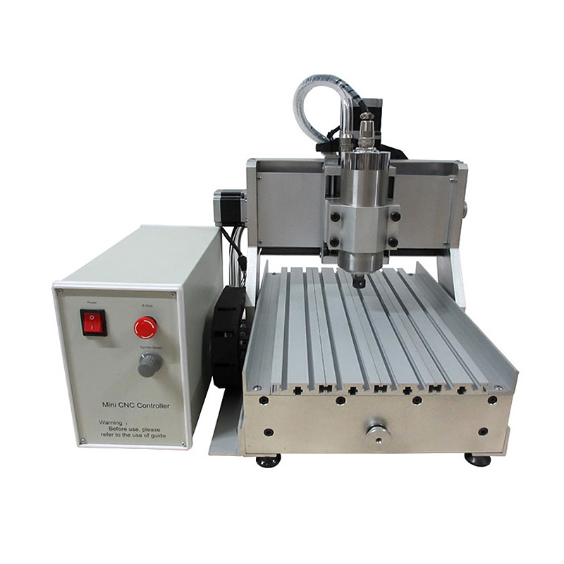 New 3 axis 3020 cnc engraving machine 1500w for industry hobby business useNew 3 axis 3020 cnc engraving machine 1500w for industry hobby business use