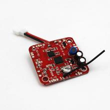 Receiver Board Main Board Parts For Syma X5 X5C 6 Axis
