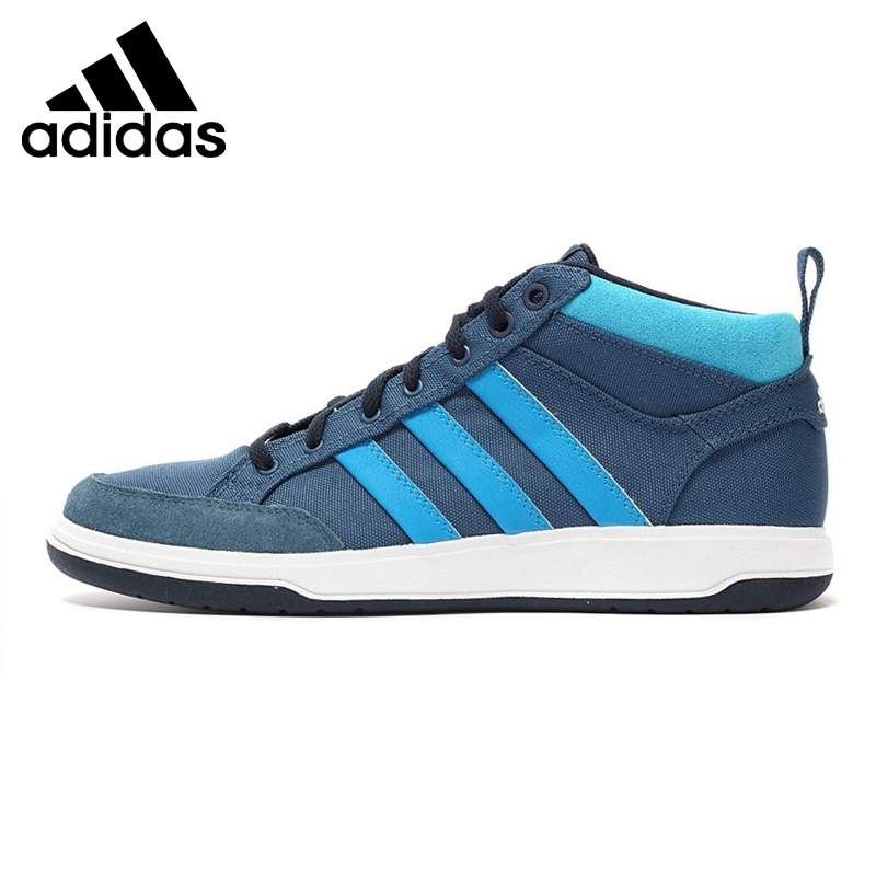 Original Adidas Men's Tennis Shoes Sneakers клюшка для гольфа new g 25 10 5 motore f3 1 g 25
