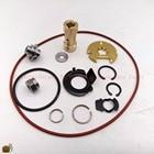 K03 Turbo Repair kit...