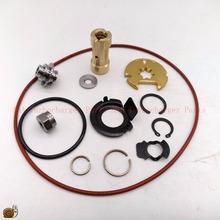 цена на K03 Turbo Repair kits/Rebuild kits 53039700025,53039700029,53039700005,53039700015,53039880003 supplier AAA Turbocharger parts