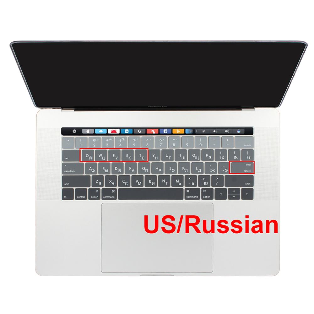 pro-13-us-ru-jb4 (3)