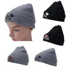 Promoción de Hat Boys - Compra Hat Boys promocionales en AliExpress ... d6f10fdd5a3