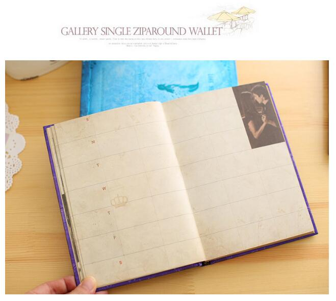 Notebooks & Schreibblöcke Der Hobbit Notebook Geschenk Tagebuch Notizbuch Agenda Planer Material Escolar Caderno Büroschreibwaren Gt104 Notebooks