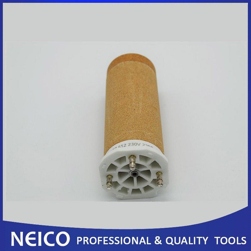 High Quality 230V 2200 2200W 107 612 39A1 Heating Elements For Roofing VARIMAT V2 VARIMAT T1
