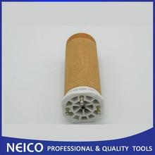 Высокое качество 230 V/2200+ 2200 W 107,612 39A1 нагревательные элементы для кровли varimat V2/varimat T1 лента машина для сварки горячим воздухом