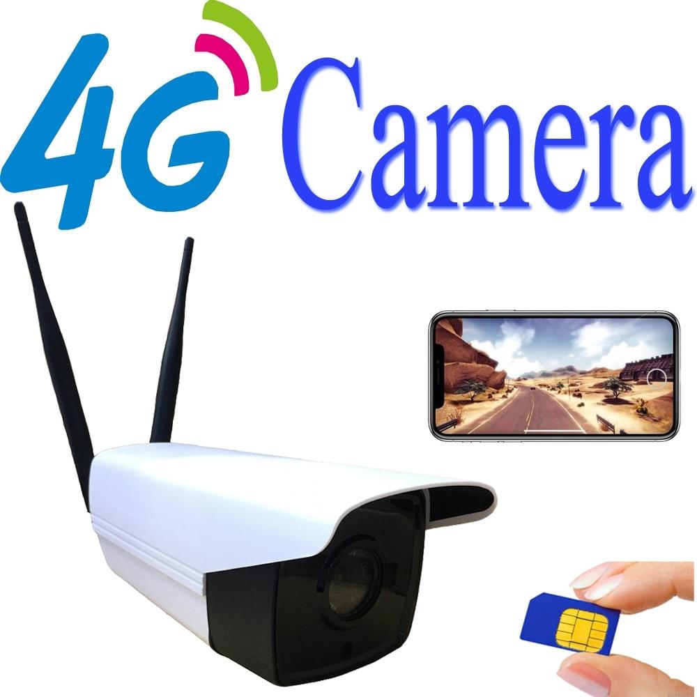 Diske XMEYE 3G 4G Camera Outdoor IP Camera Wifi Wireless IP Camera SIM Card CCTV Camera