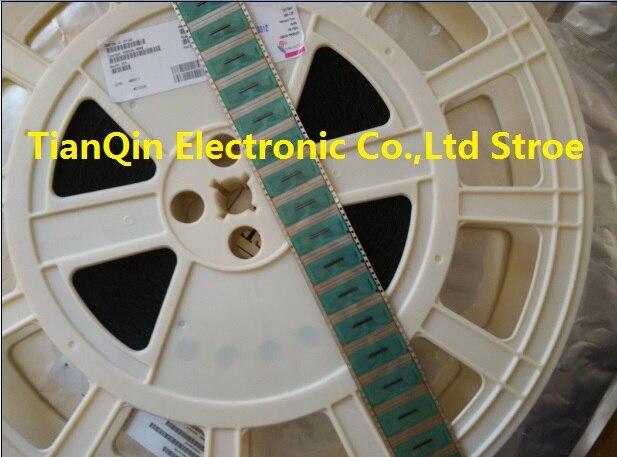 купить NT65810H-C02Y8A New COF IC Module дешево