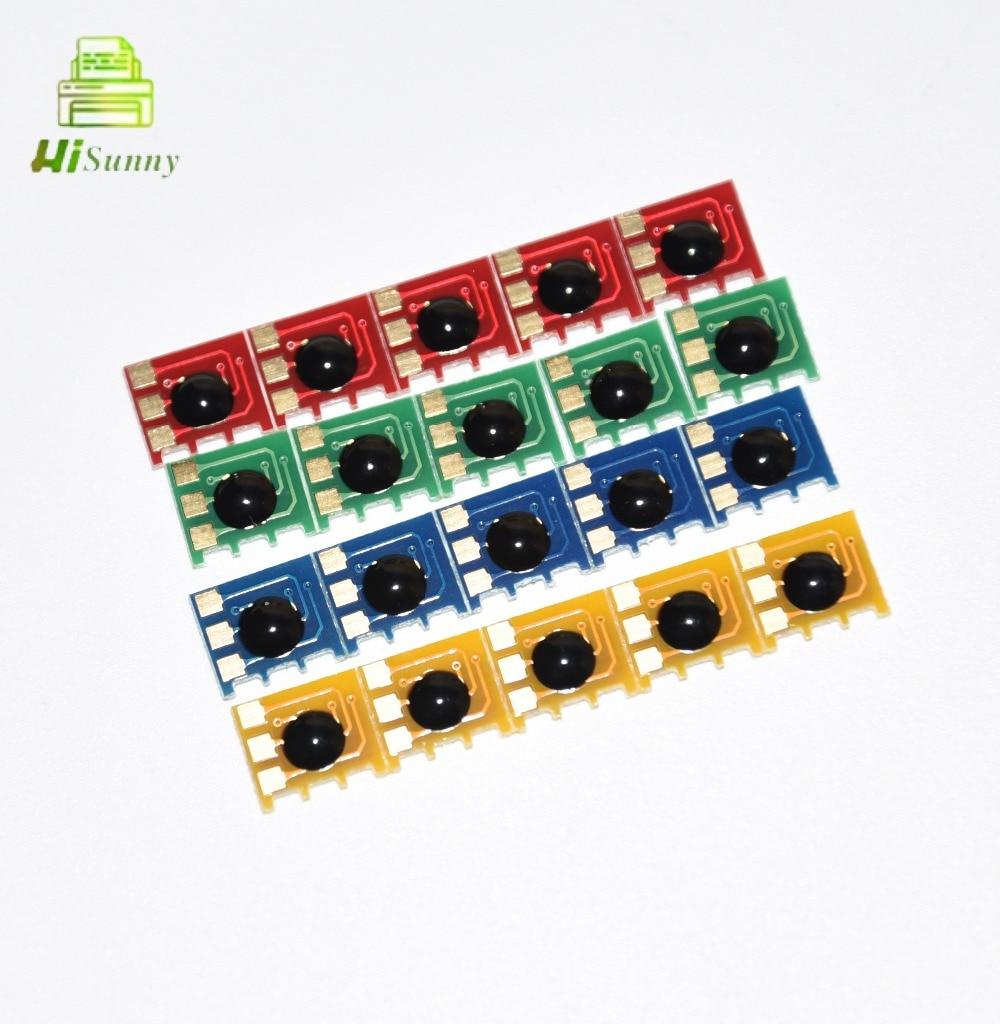 828A CF358A CF359A CF364A CF365A For HP M855 M880 M855dn M855x M855xh MFP M880z M880z DRUM