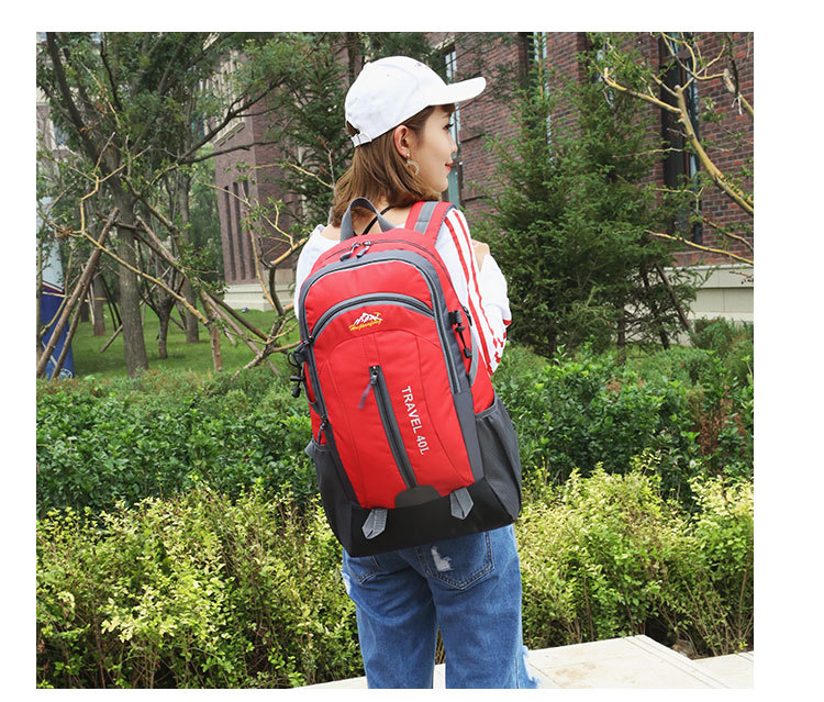 HTB1aA8BJNWYBuNjy1zkq6xGGpXag 40L Waterproof Backpack Hiking Bag Cycling Climbing Backpack Travel Outdoor Bags Men Women USB Charge Anti Theft Sports Bag