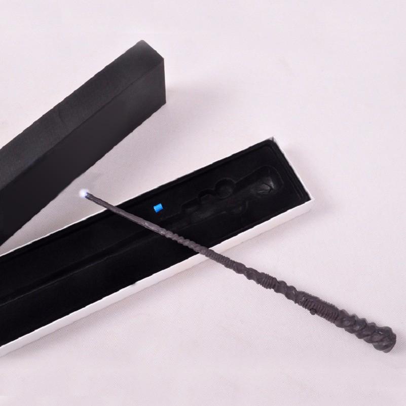 wand-2