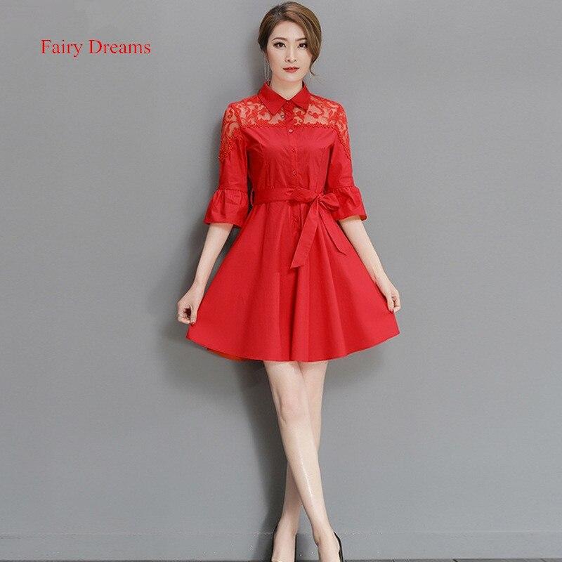 Online Get Cheap Xxl Dress Shirt Size -Aliexpress.com | Alibaba Group