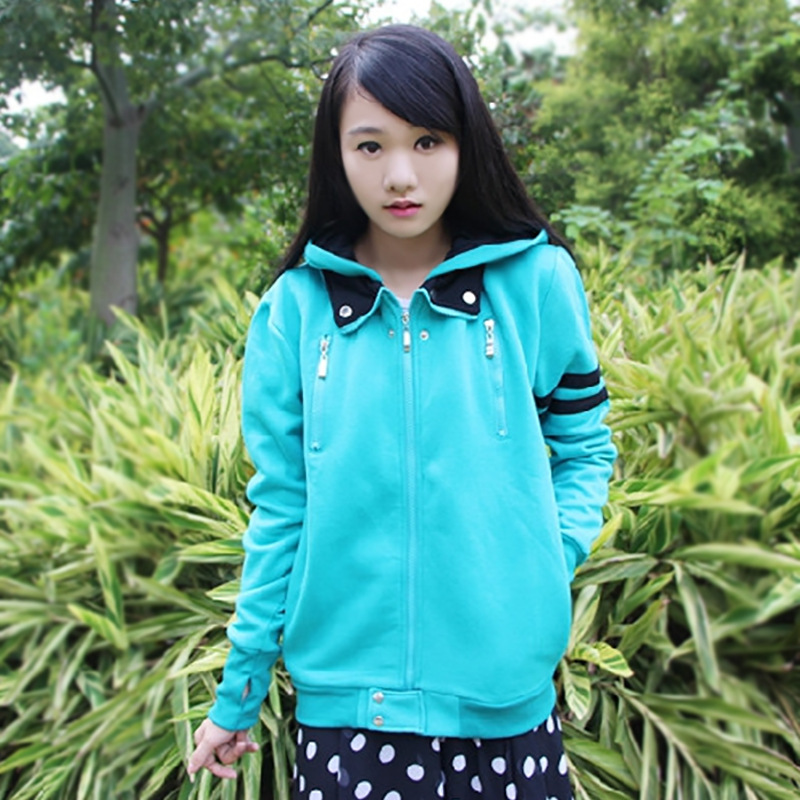 Cotton Anime Tokyo Ghouls Kaneki Ken Hooded Hoodie Costumes Cosplay For Woman Man Jackets Coat