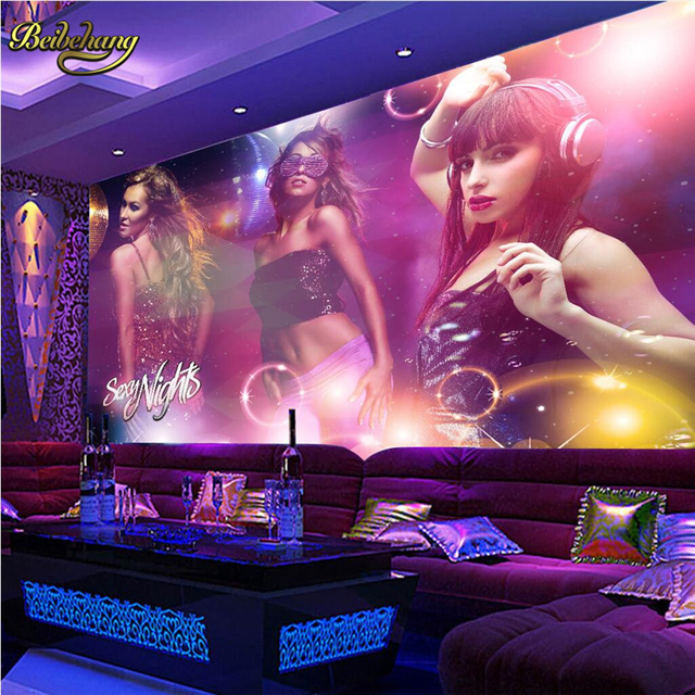 Old Fashioned Living Room Nightclub Fort Lauderdale Image - Living ...