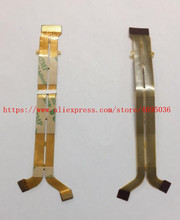20PCS/ New Lens Anti Shake Flex Cable For Nikon 18 200 mm 18 200MM Repair Part