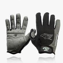 Велосипедные перчатки на полпальца, велосипедные перчатки для мужчин и женщин, спортивные велосипедные противоскользящие гелевые накладки, дышащие мотоциклетные MTB дорожные противоударные