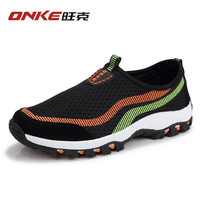 2016 male footwear men shoes sneakers trainers sport shoes men running shoes light runing zapatillas deportivas sapatos de homem
