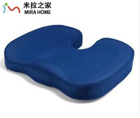 gel seat cushions for cars - Car Seat Cushions