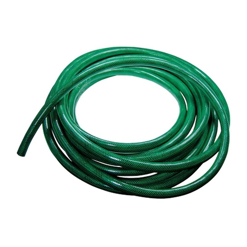 Hose watering PALISAD 67473 hose watering palisad 67430