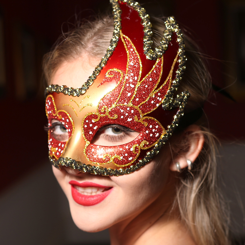 Online Buy Wholesale masquerade masks drawings from China masquerade masks drawings Wholesalers ...