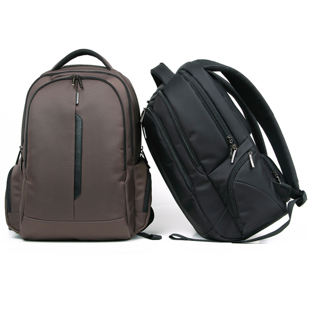 Popular Padded Laptop Backpack-Buy Cheap Padded Laptop Backpack ...