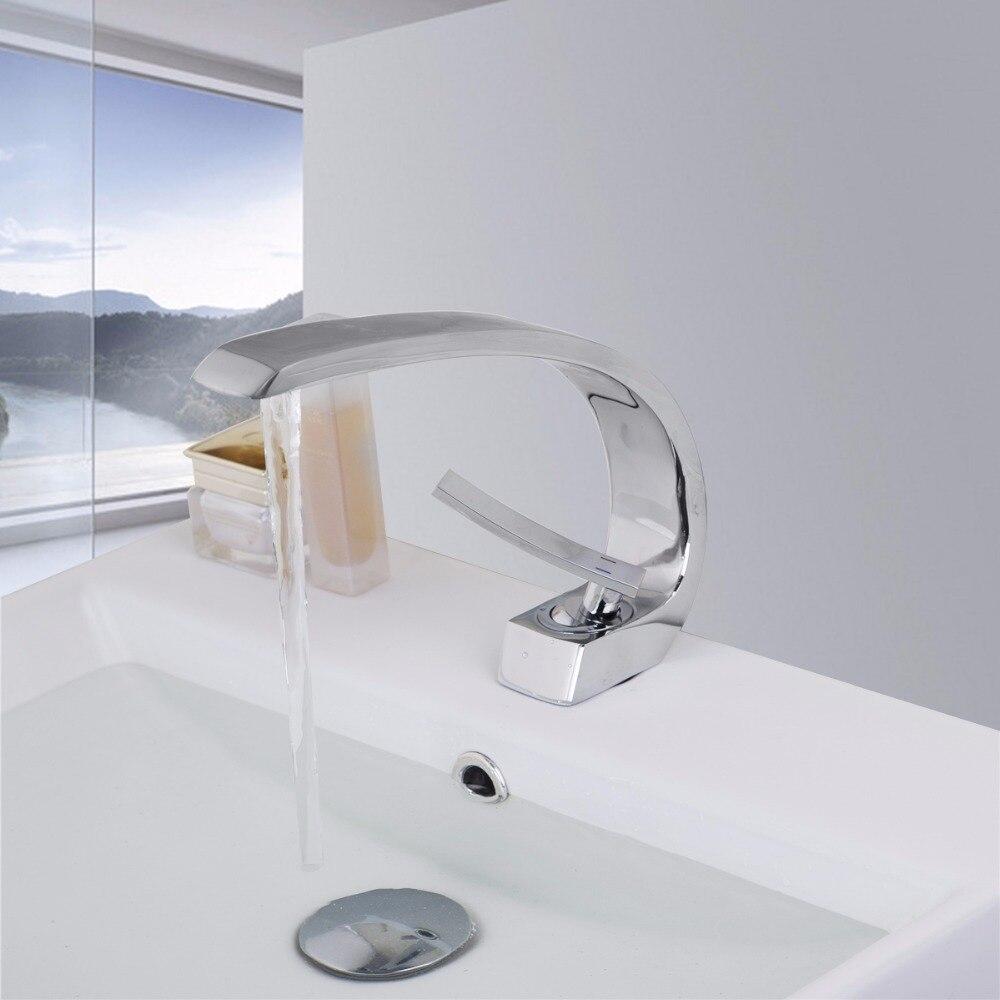 popular contemporary bath sinks-buy cheap contemporary bath sinks