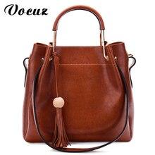 2017 новая мода сплит кожа PU Женщин сумка женская сумка женская сумка роскошные Дизайнер большой емкости сумки