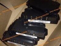 무료 배송 신규 및 기존 PM52AUBZ060-1 pm52aubz060 module