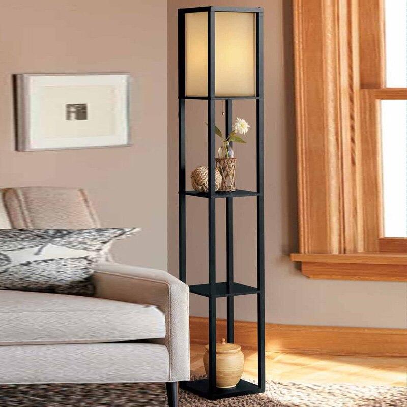 Minimalisme moderne nordique salon lampadaires livraison gratuiteMinimalisme moderne nordique salon lampadaires livraison gratuite