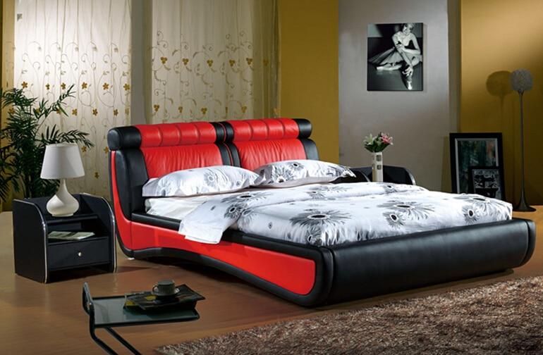 king bed furniture bedroom furniture china bedroom bedroom furniture china china bedroom furniture